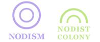 Nodism Blog