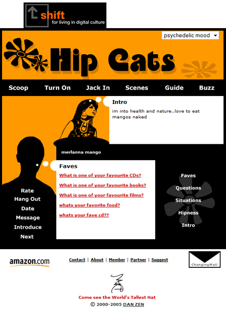 Hipcats